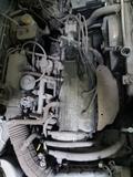 Motor suzuki baleno 1.6 16v - foto
