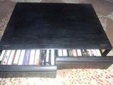 Portacintas para cintas de cassette - foto