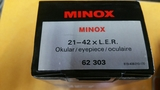 Ocular minox ed md 21-42 - foto