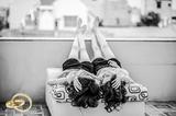 ¿tu boda es distinta a lo tradicional? - foto
