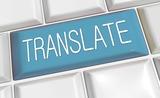 Traducciones - foto