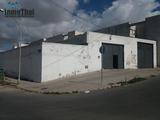 EL AGRIMENSOR-SUR-CARREFOUR SUR - foto