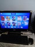 Hack-Wii-homebrew-flasheada - foto