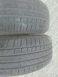 neumáticos 215/55/17 94w - foto