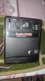 cámara kodak EK 160 - foto