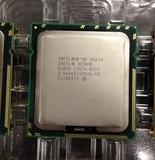 Intel Xeon X5690 - 3,46Ghz - 6 Nucleos - foto