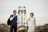 fotografo boda economico - foto