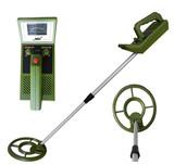 detector de metales seben envio gratis - foto