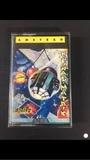 juegos amstrad precintados - foto