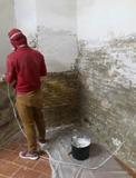 reformas, construcción,arreglos,pintores - foto