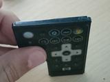 Mando Hp DV6500 - foto