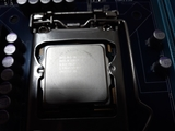Intel I3 530 2,93 Ghz-socket 1156 - foto
