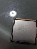 Intel I3 540-3,06 Ghz - foto