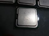 Lote 11 procesadores  Pentium D - foto