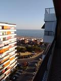 PLAYA - AVENIDA DEL OCEANO - foto