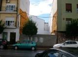 SOLAR PROCEDENTES DE BANCOS - foto
