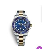 De Relojes Rolex Anuncios Comprar Cartagena Mil com Vender Y En RA34j5L