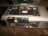 Cassette de cintas vintage - foto