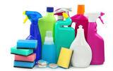 limpieza en general - foto