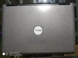 Dell Latitude D430 - foto