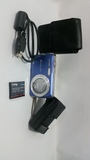Casio EXILIM EX-Z35 - foto
