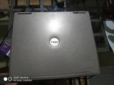 Dell D610 - foto