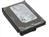 disco duro 80 GB - foto