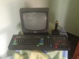 ordenador antiguo - foto