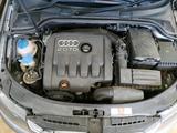 motor bkd - foto