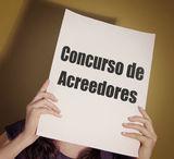 Concurso de Acreedores Cuenca - foto