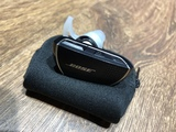 Exclusivo auricular Bose Bluetooth BT2 - foto