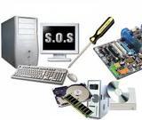 ReparaciÓn y mantenimiento informÁtico - foto