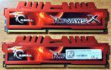 Torer  AM3-3,20Ghz-8gb ram-w10 pro - foto
