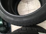 Neumáticos nuevos 225/45R17 94Y - foto