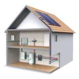 Placas Solares para ACS en Mallorca - foto