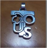 f52c29a8a8fd MIL ANUNCIOS.COM - Comprar y vender joyas tous original certificado ...