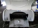 Vendo Impresora - foto