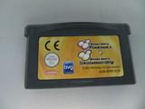 Juego Game Boy Advance - Disney Sports - - foto