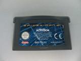 Juego Game Boy Advance. Spider Man 2 - foto