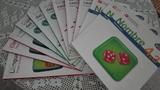 LIBROS DE 4 DE PRIMARIA - foto