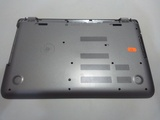 Carcasa Baja-Genuine HP ENVY 15t-K - foto