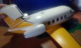 Avion pasajero playmobil - foto