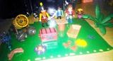 Cofre del tesoro pirata playmobil - foto