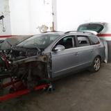 Volkswagen passat b6 ranchera despiece - foto