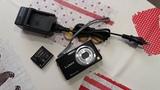 Panasonic lumix dmc-fs10 - foto
