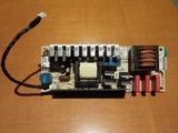 Modulo potencia lampara proyector  ACER - foto