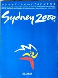 SYDNEY 2000 - EL PAÍS - foto