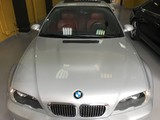 BMW - SERIE 3 M3 - foto