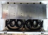 Duplexor motorola vhf 70/80 mhz - foto