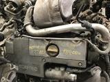 Motor Opel Vectra B Zafira A 2.2 dti - foto